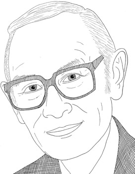 Fred Korematsu Quotes | Fred Korematsu Do One Thing Heroes For A Better World Quotes