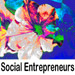 social entreprenur quotes